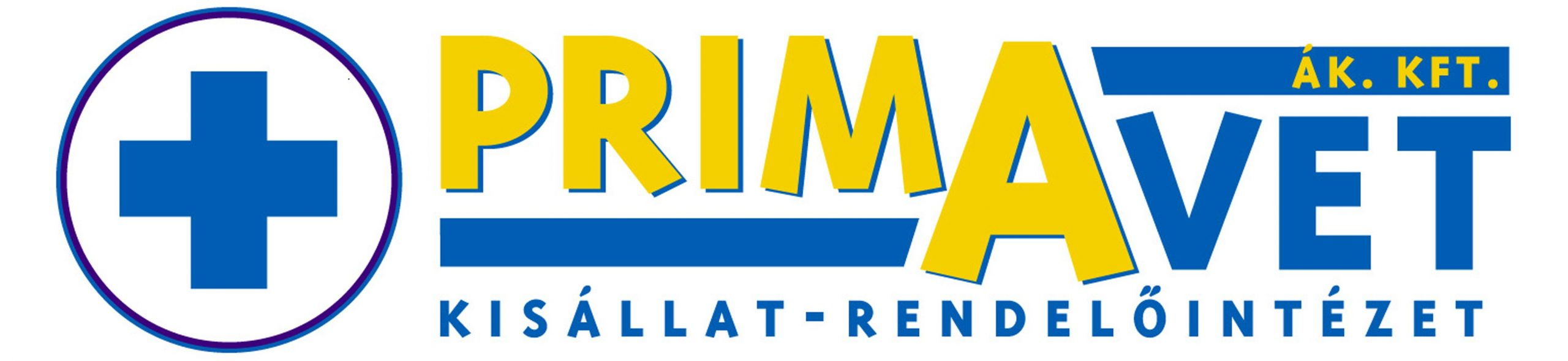 Primavet-logo