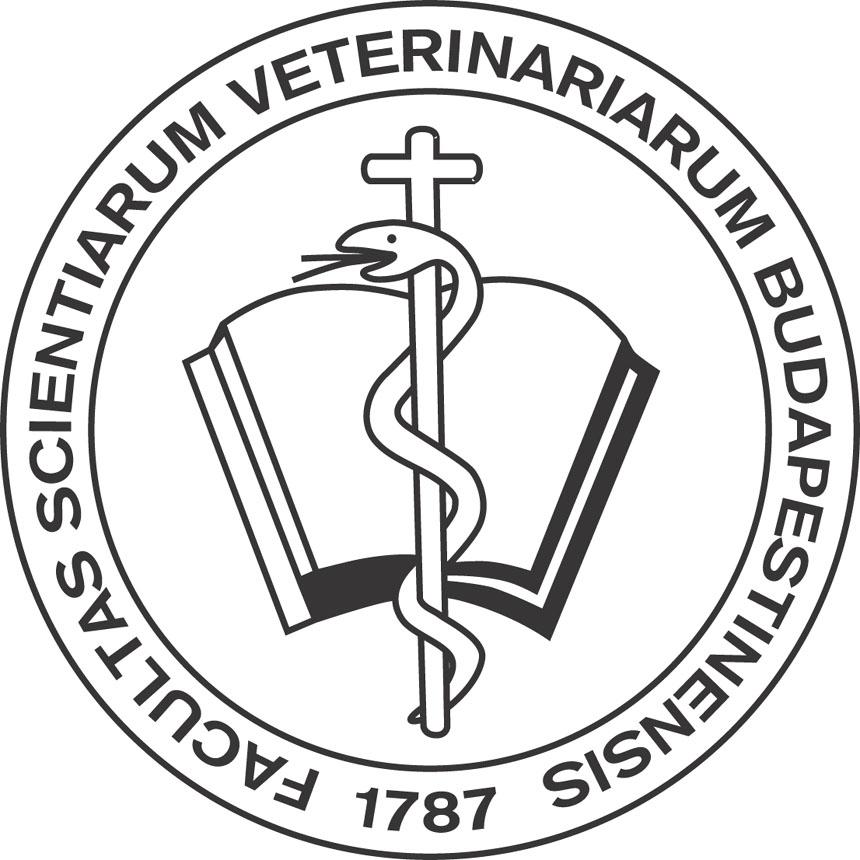 aotk_logo