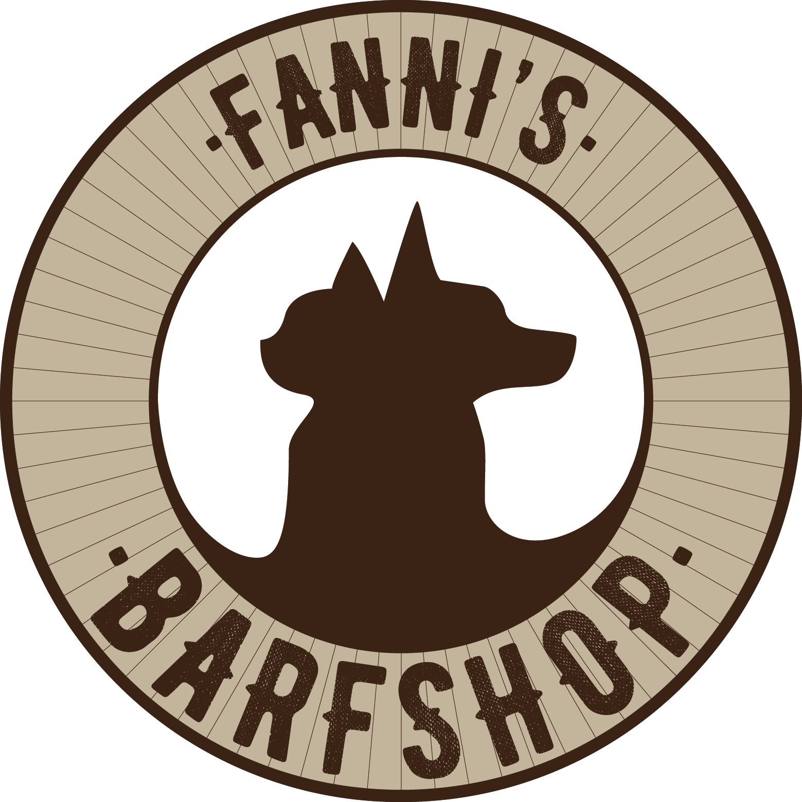 barfshop_logo_final