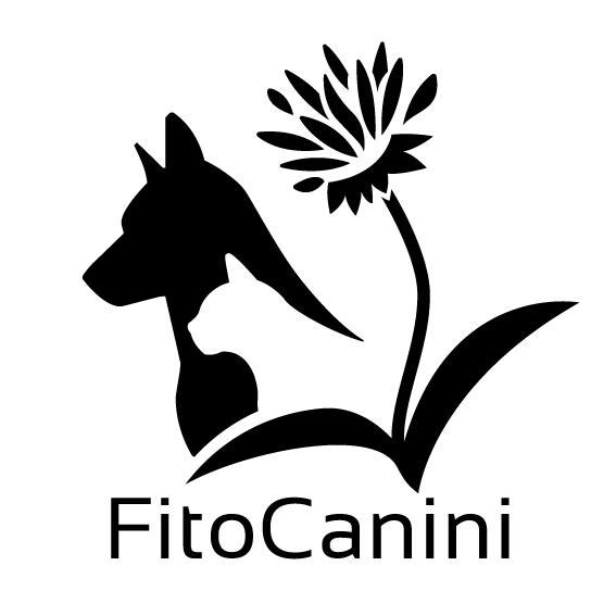 fitocanini_logo_Berkana